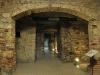scavi-scaligeri22