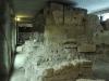 scavi-scaligeri4