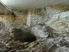 cisterna3