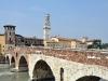 ponte-pietra2