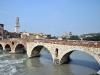 ponte-pietra3