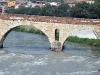 ponte-pietra4