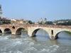 ponte-pietra5