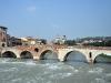 ponte-pietra6