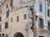 porta-romana-via-leoni4
