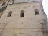 porta-romana-via-leoni3