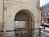 porta-romana-via-leoni2