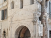 porta-romana-via-leoni