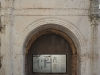porta-romana-via-leoni1