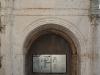 porta-romana-via-leoni1