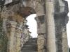 teatro-romano3